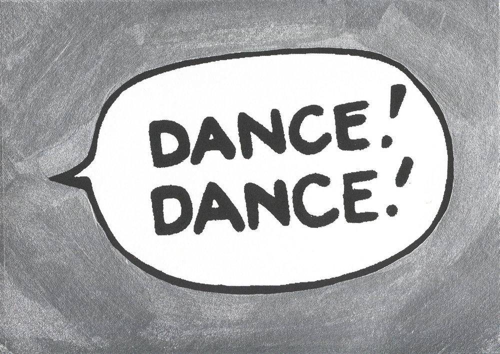 Adam Bridgland - Dance! Dance! Silver.jpg