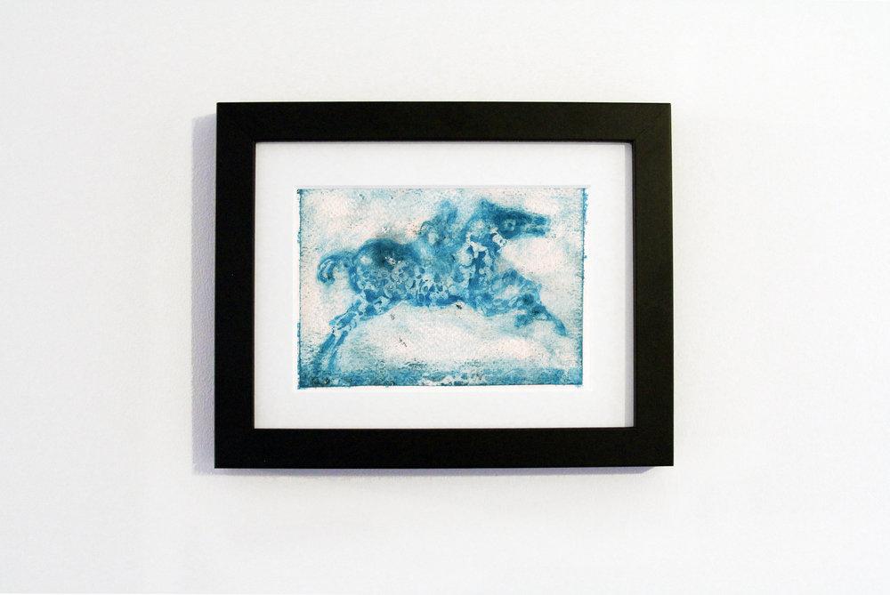 Delft Blue Black Frame.jpg