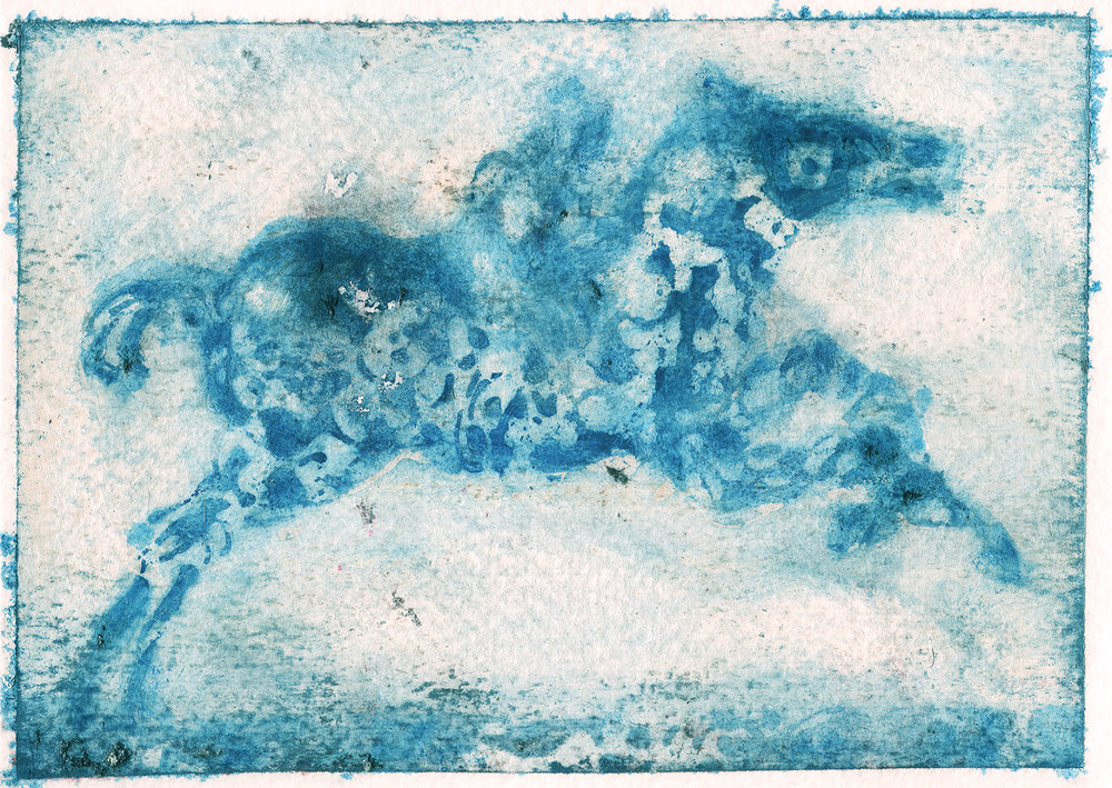Alicia Rothman - Delft Blue.jpg