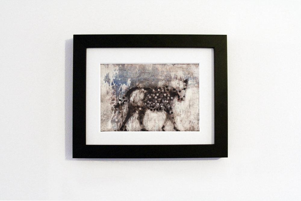 Dot Horse Black Frame.jpg