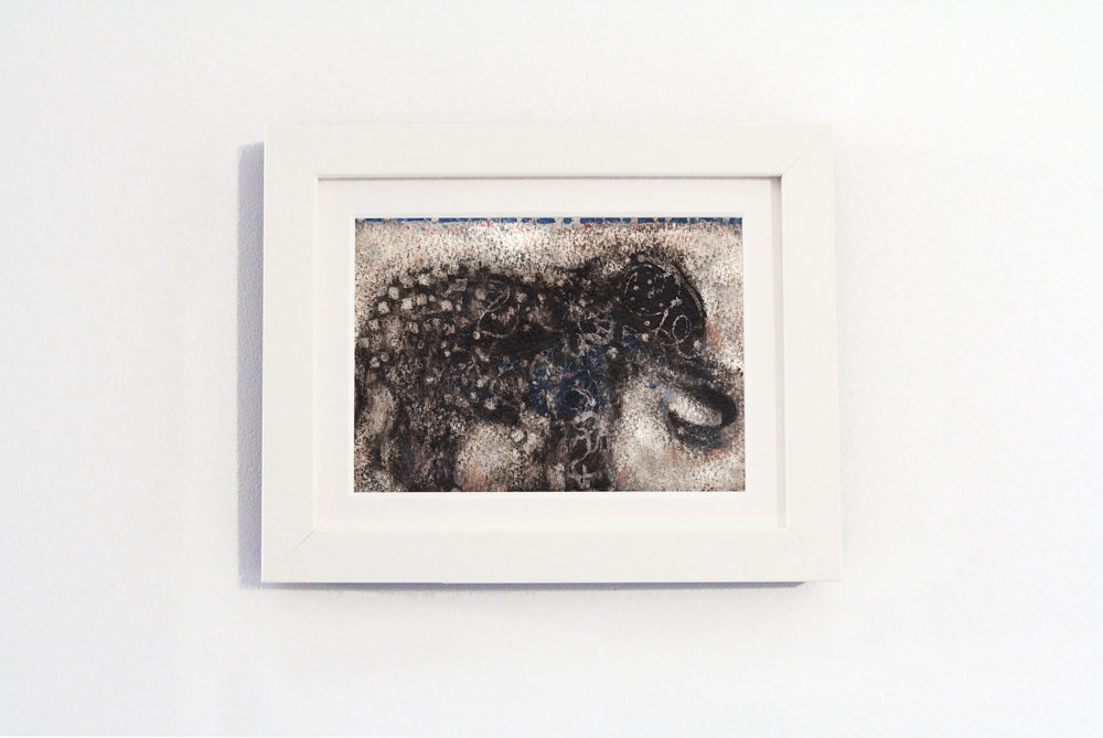 Elephant White Frame.jpg