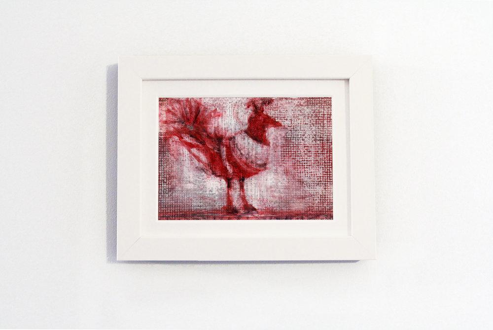 Red Bird White Frame.jpg