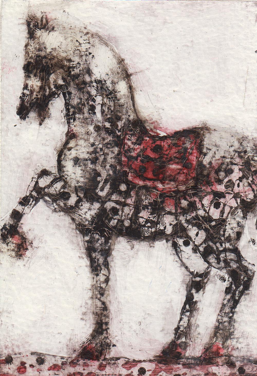 Alicia Rothman - Standing Horse TIF.jpg