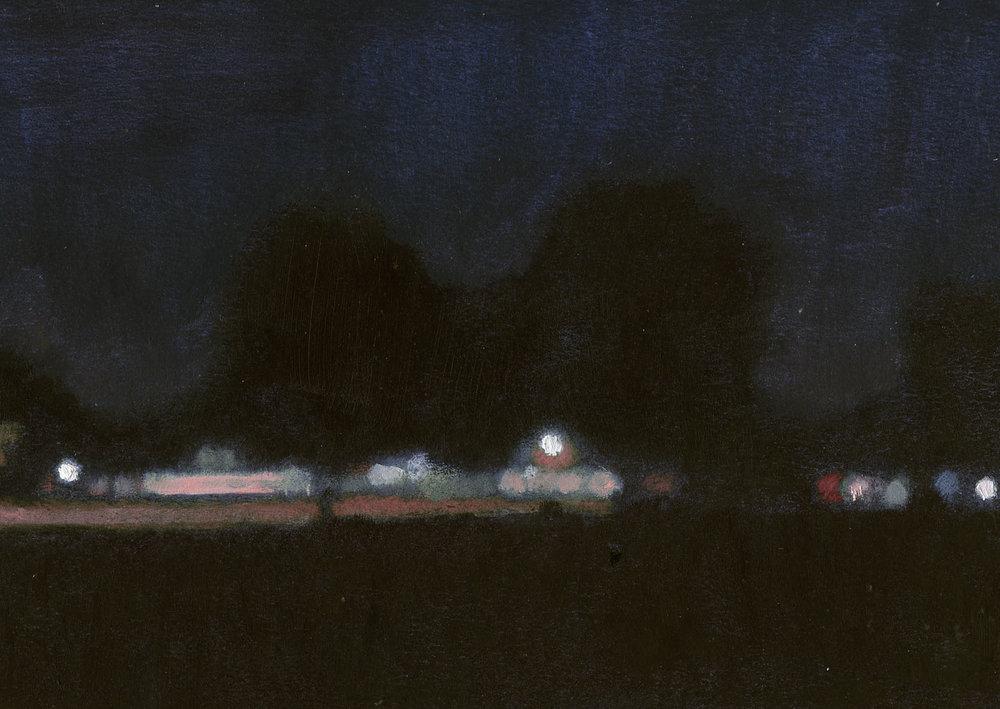 Andrew Torr - Clapham Looking East.jpg