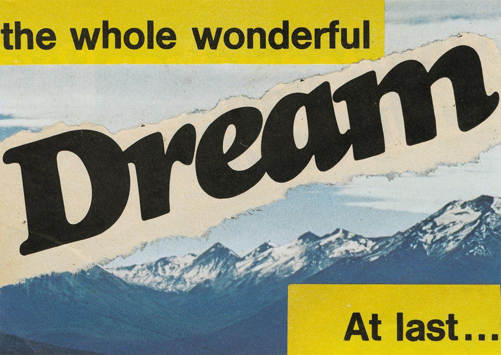 Steven Quinn - The Whole Wonderful Dream.jpg