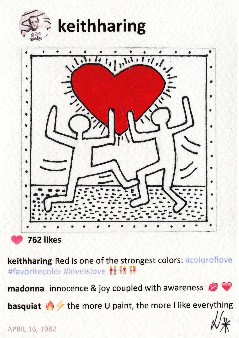 Laurence De Valmy- Keith Love is Love.jpg