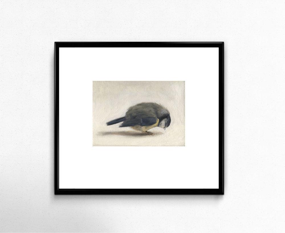 Catherine Eldridge - Reverence I Framed.jpg
