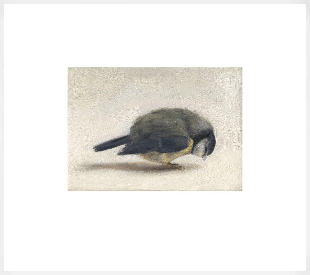 Catherine Eldridge - Reverence I grey edge.jpg