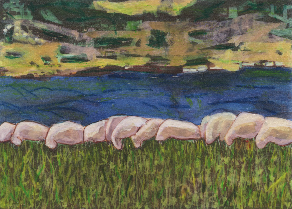 Jason Gibilaro - Sheep Divide.jpg