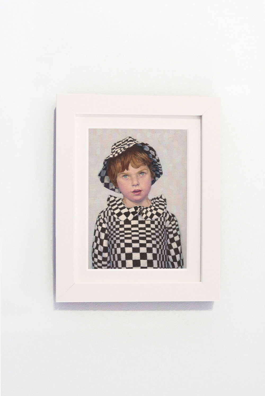 Victoria White Frame.jpg