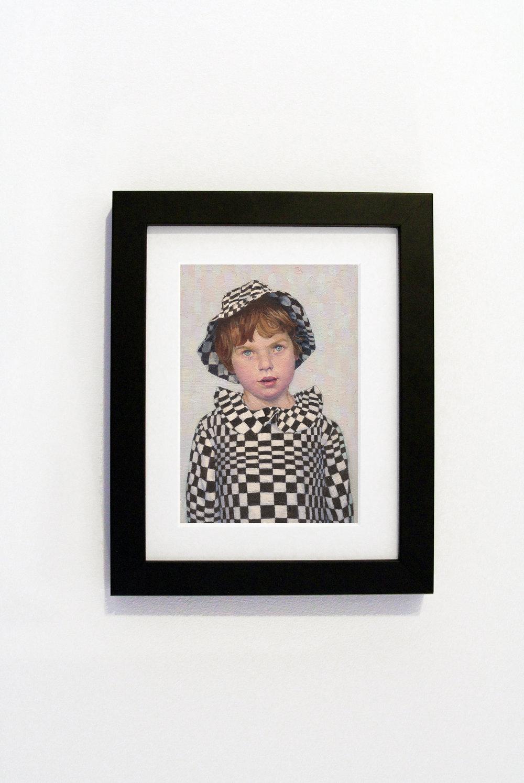 Victoria Black Frame.jpg