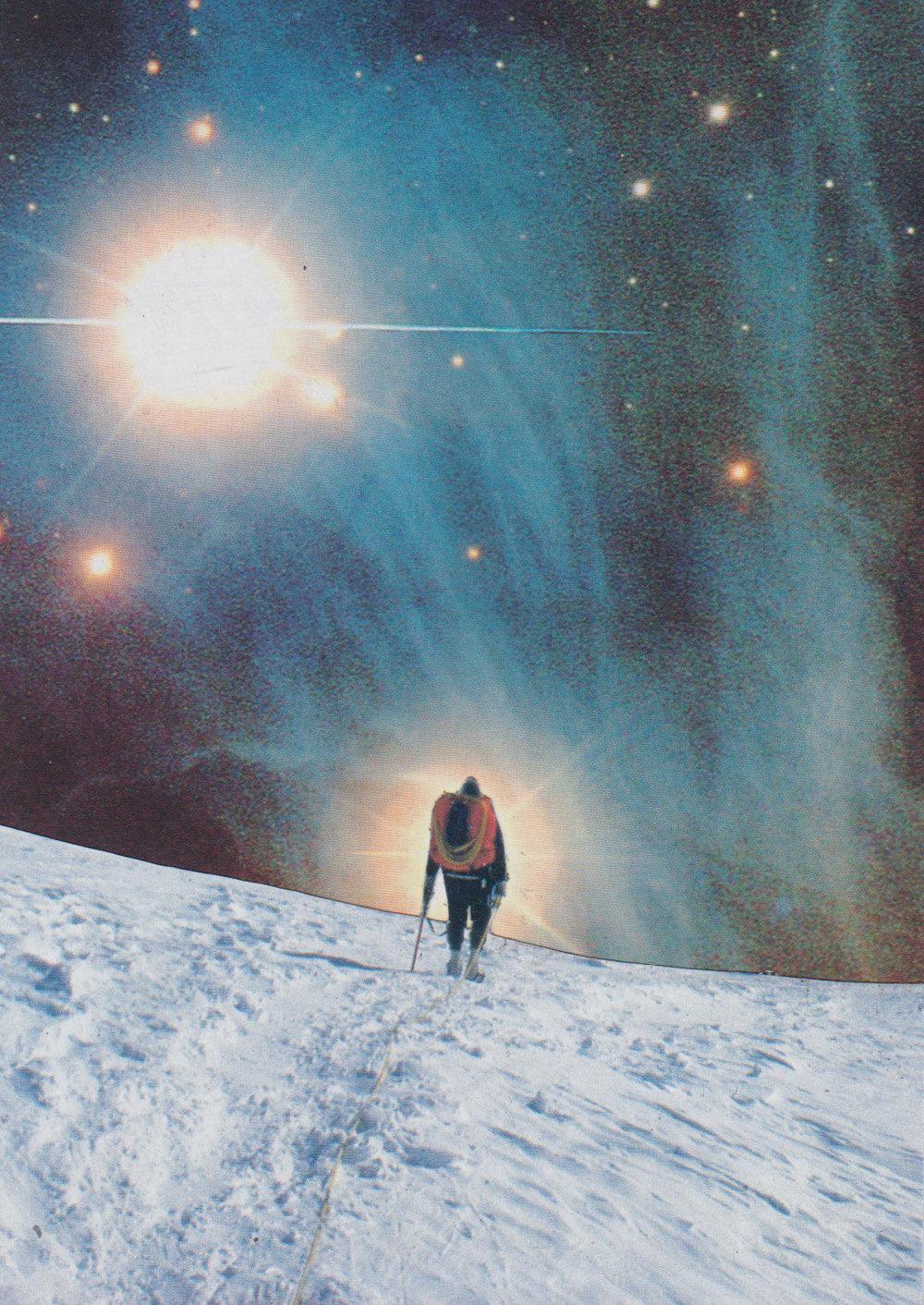Steven Quinn - Untitled 4.jpg