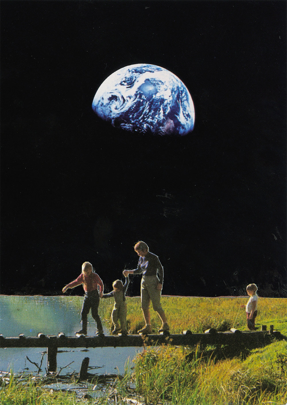 Steven Quinn - When We Come.jpg