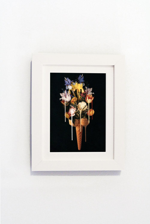 Flower Ice Cream White Frame.jpg