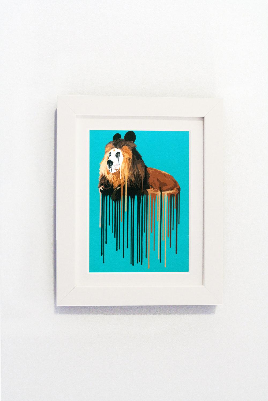 Pandalion White Frame.jpg