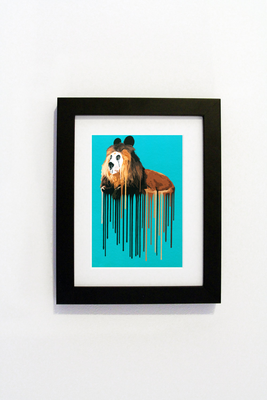 Pandalion Black Frame.jpg
