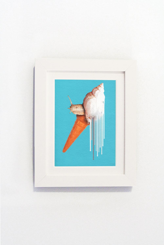 Ice Scream White Frame.jpg