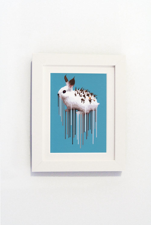 Dripster Bunny White Frame.jpg