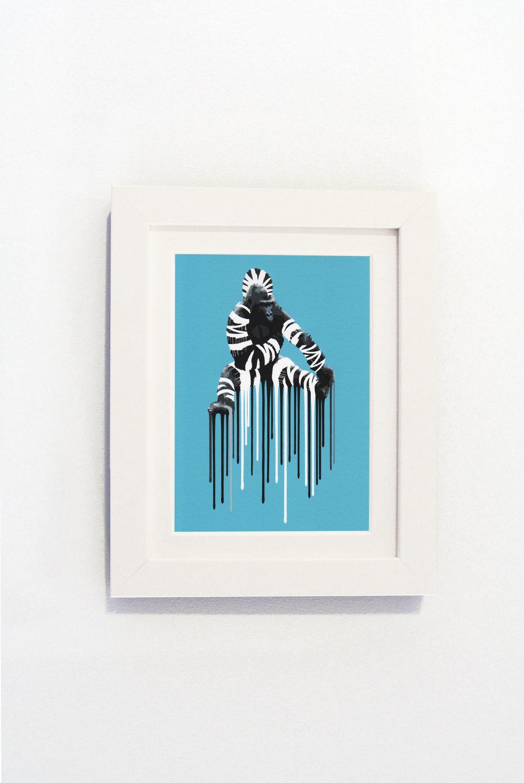 Gorilla White Frame.jpg