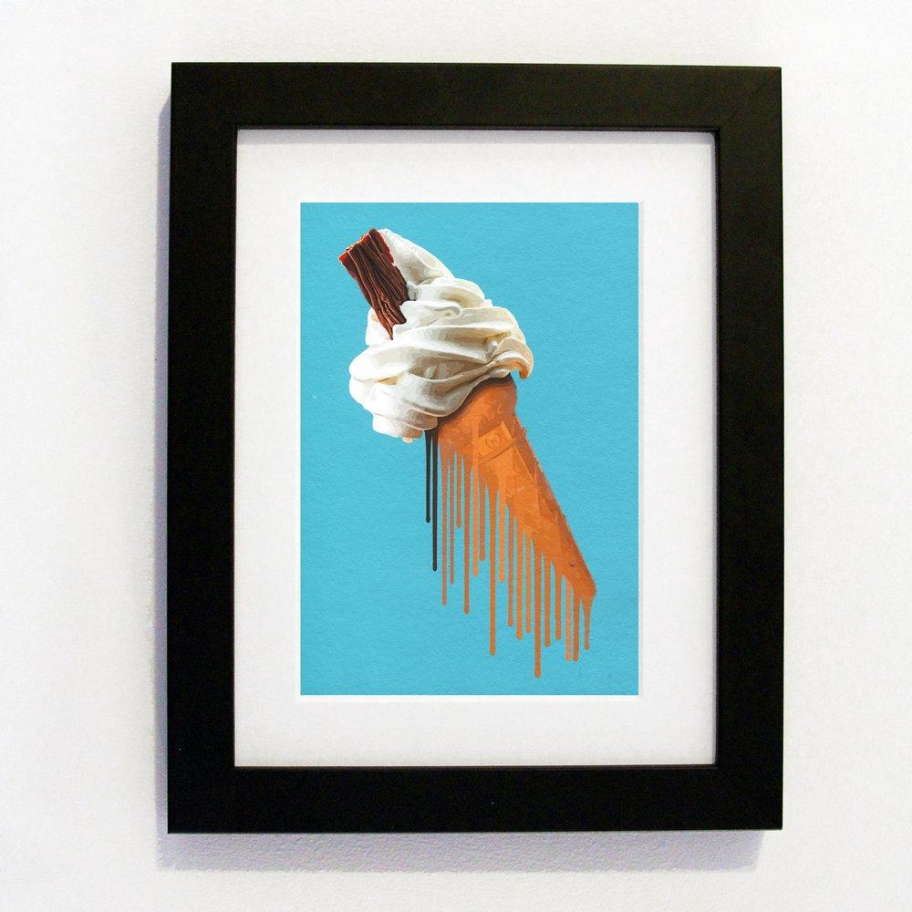 Ice+Cream+Black+Frame.jpg