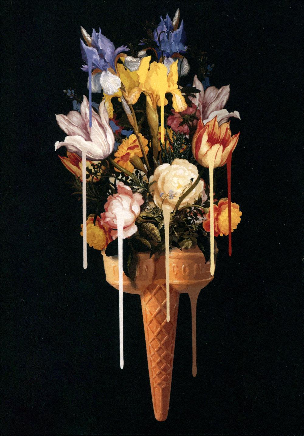 Carl Moore - Ice Cream Mania.jpg