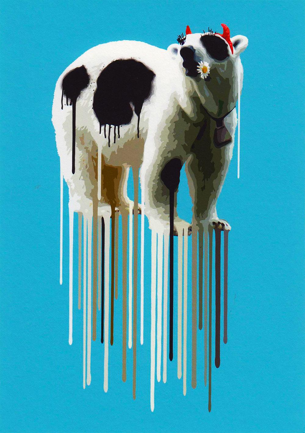 Carl Moore - Polar Cow Dripster.jpg