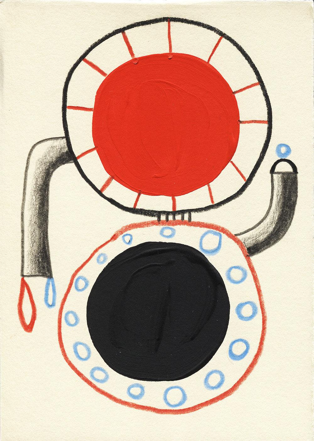 Henrietta Dubrey - In the Pipeline TIF.jpg