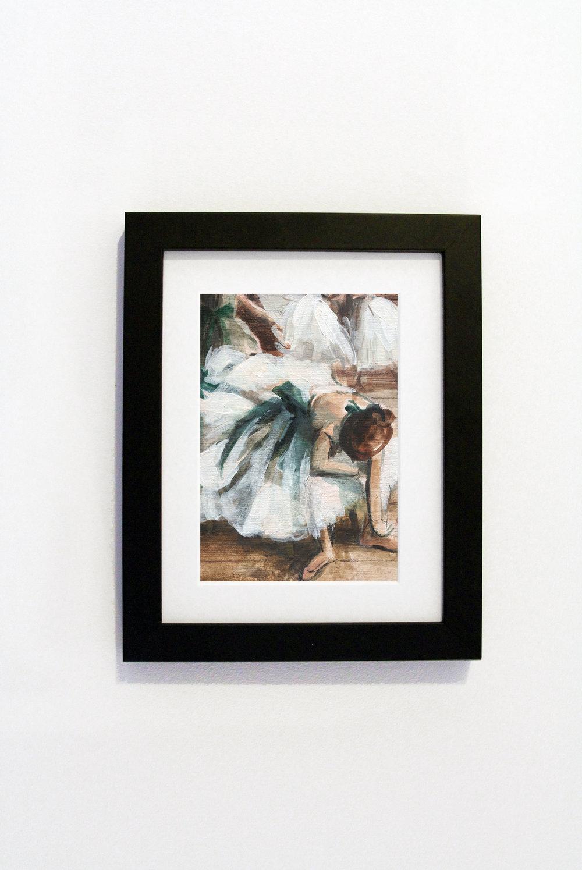 Dancer Black Frame.jpg