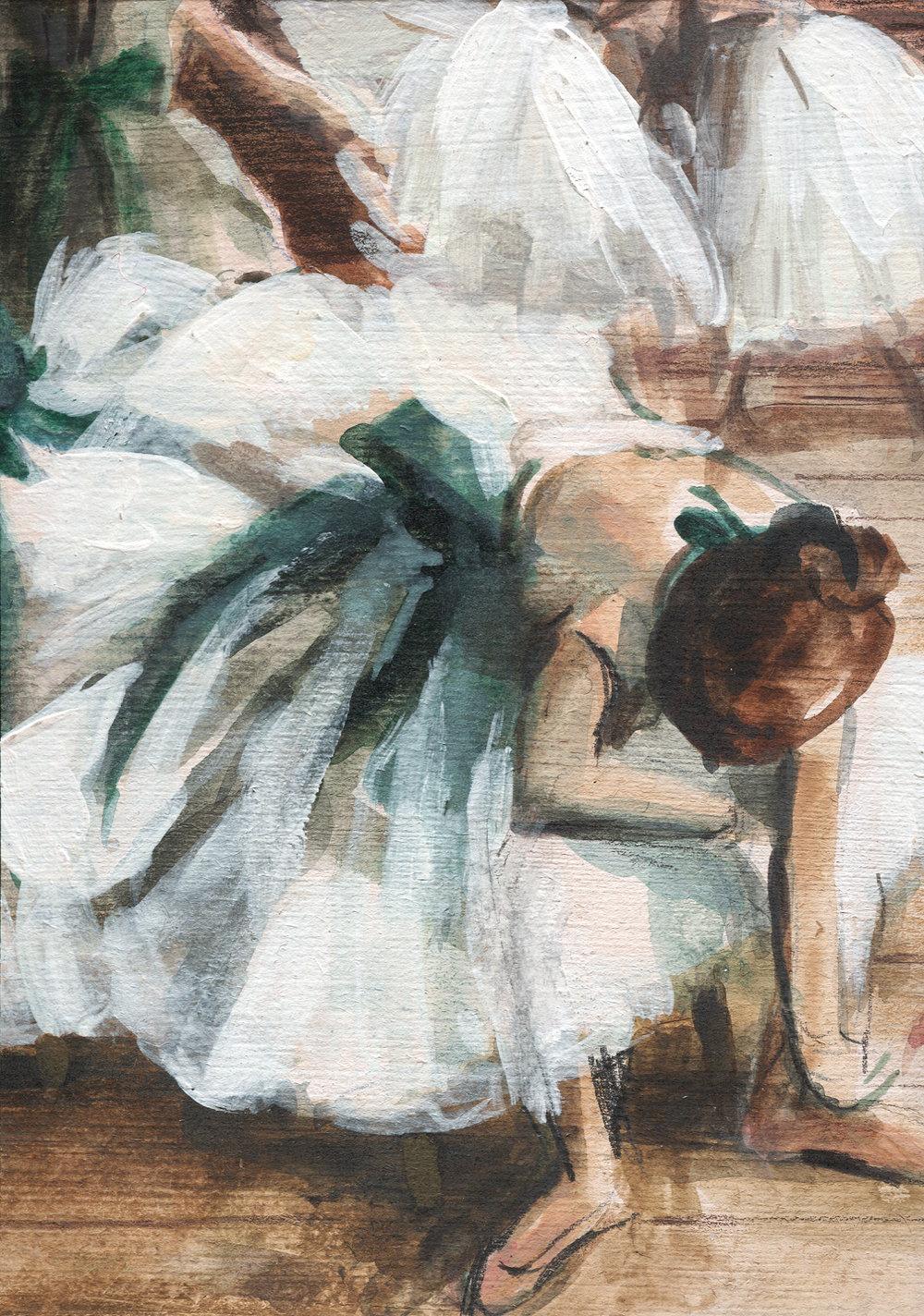 Janet Archer - Dancer .jpg