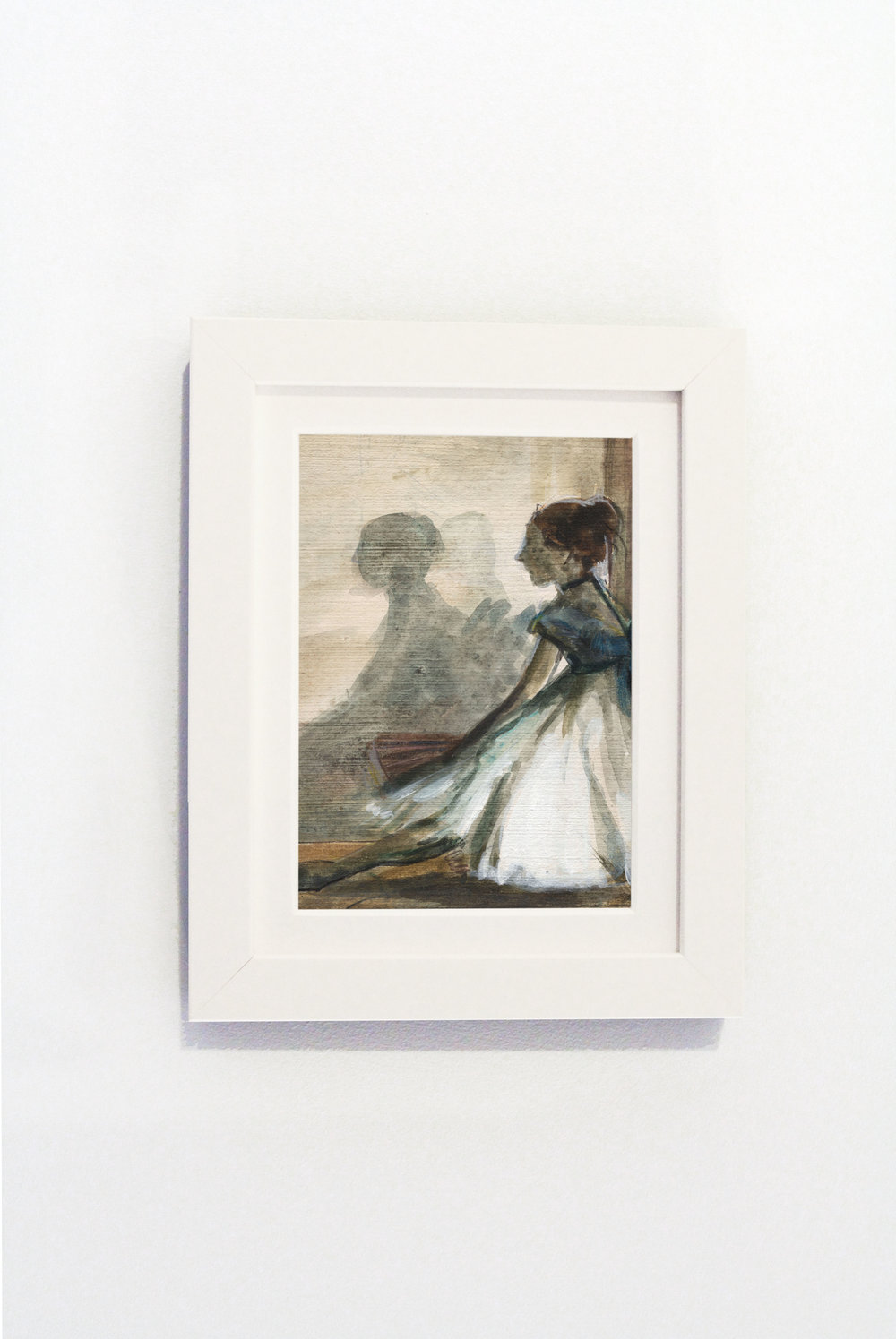 Dancer White Frame.jpg