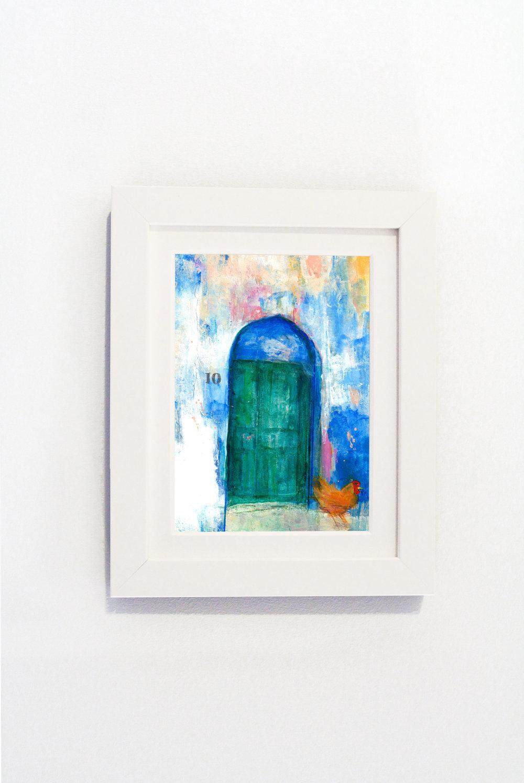 Italian Door White Frame.jpg