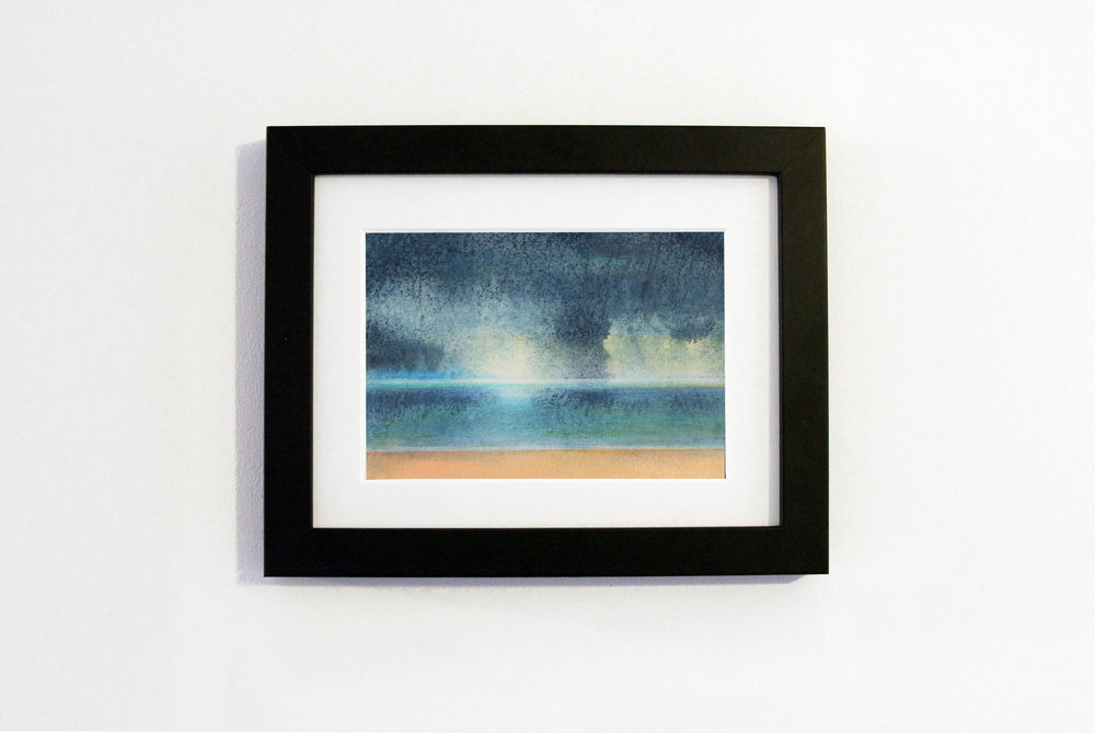 Northumbrian Black Frame.jpg