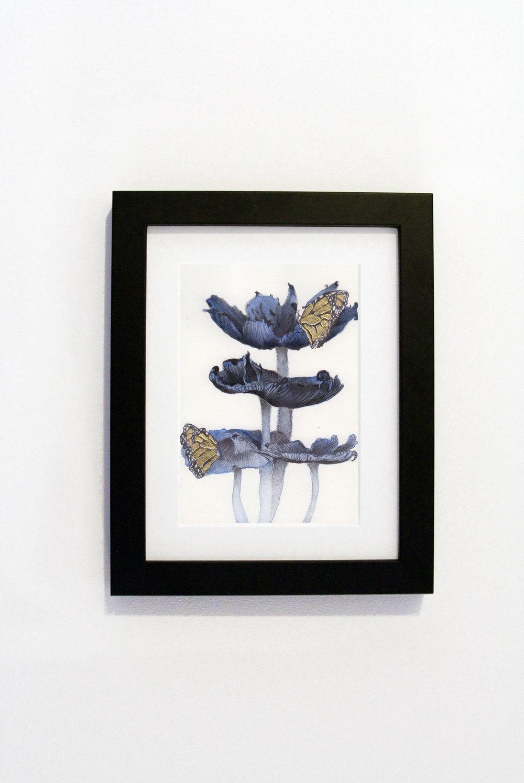 Mushrooms Black Frame2.jpg