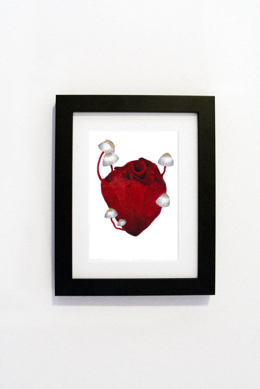 Heart Black Frame.jpg