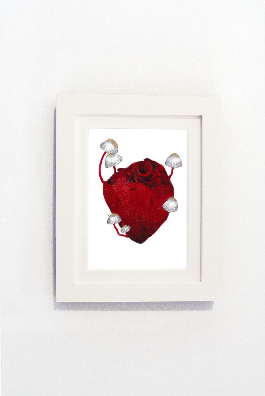 Heart White Frame.jpg