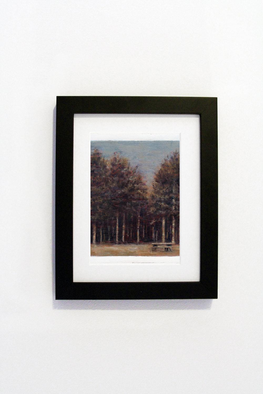 Untitled black frame.jpg