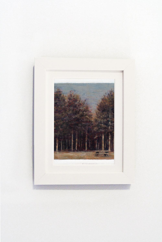 Untitled white frame.jpg