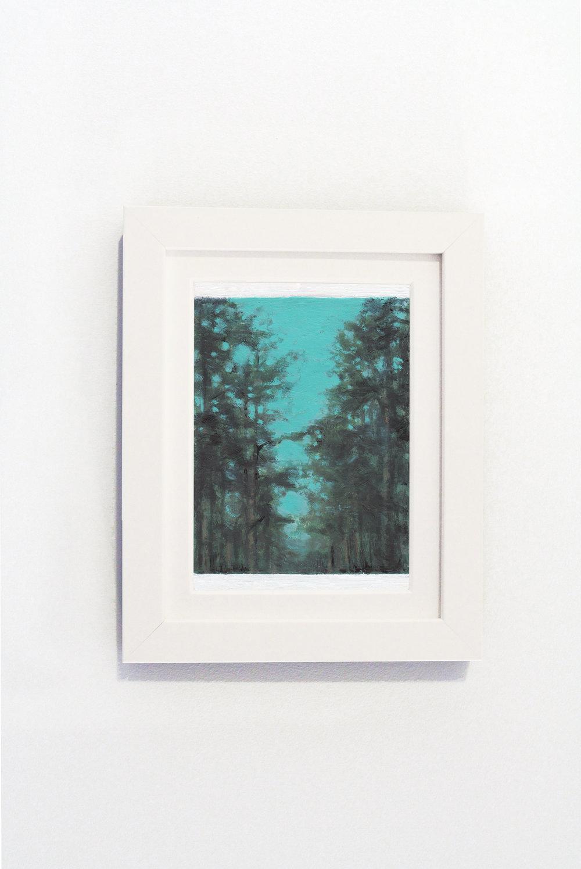 Dusk White Frame.jpg