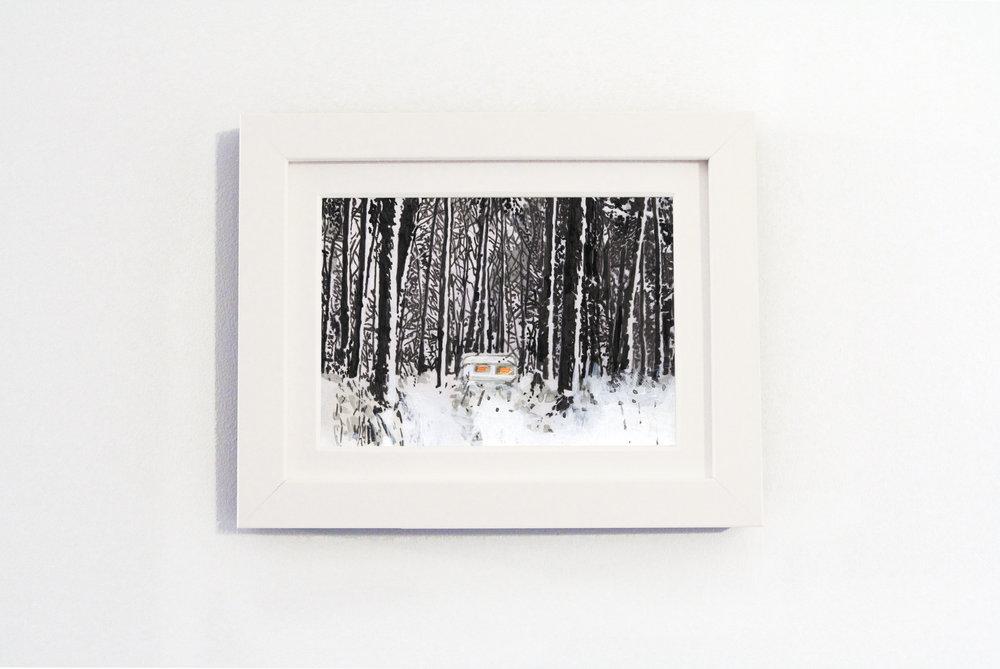 Hide 2 white frame.jpg