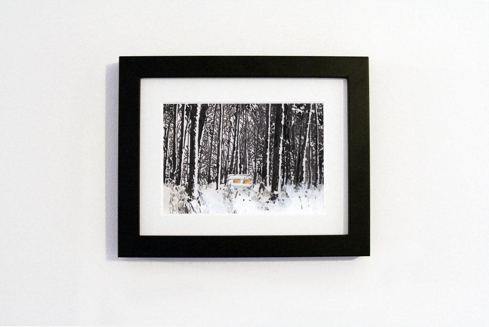 Hide 2 black frame.jpg