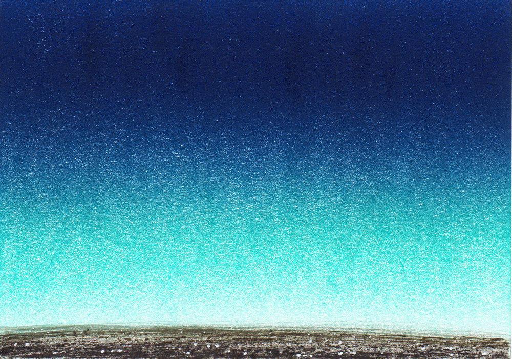 Lois Wallace - Lights.jpg