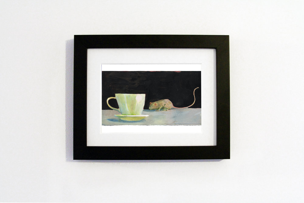 mouse and teacup black.jpg