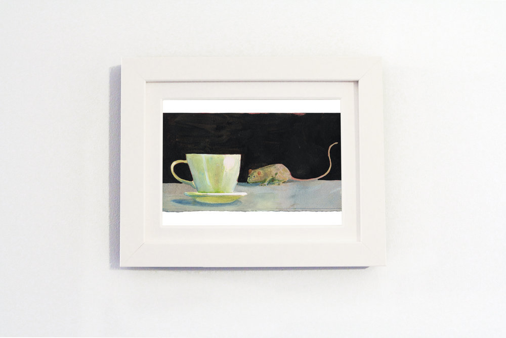 mouse and teacup white copy.jpg