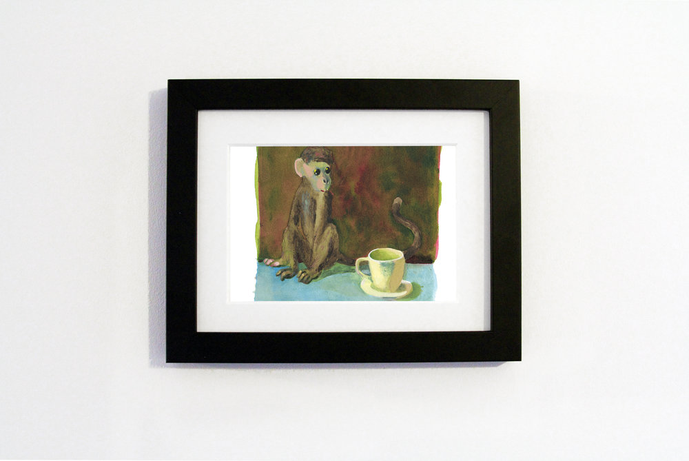 Monkey and teacup black.jpg