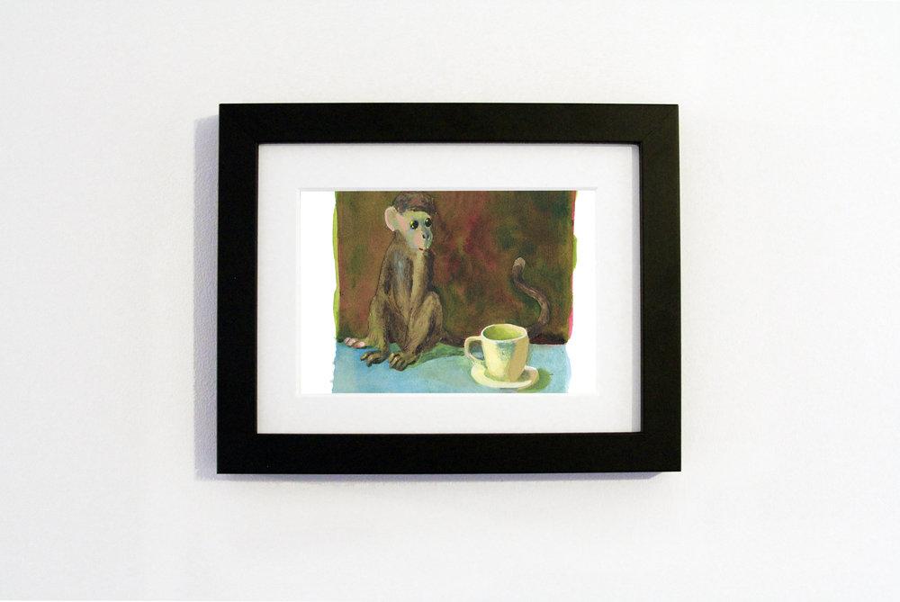 Monkey and teacup black.jpg