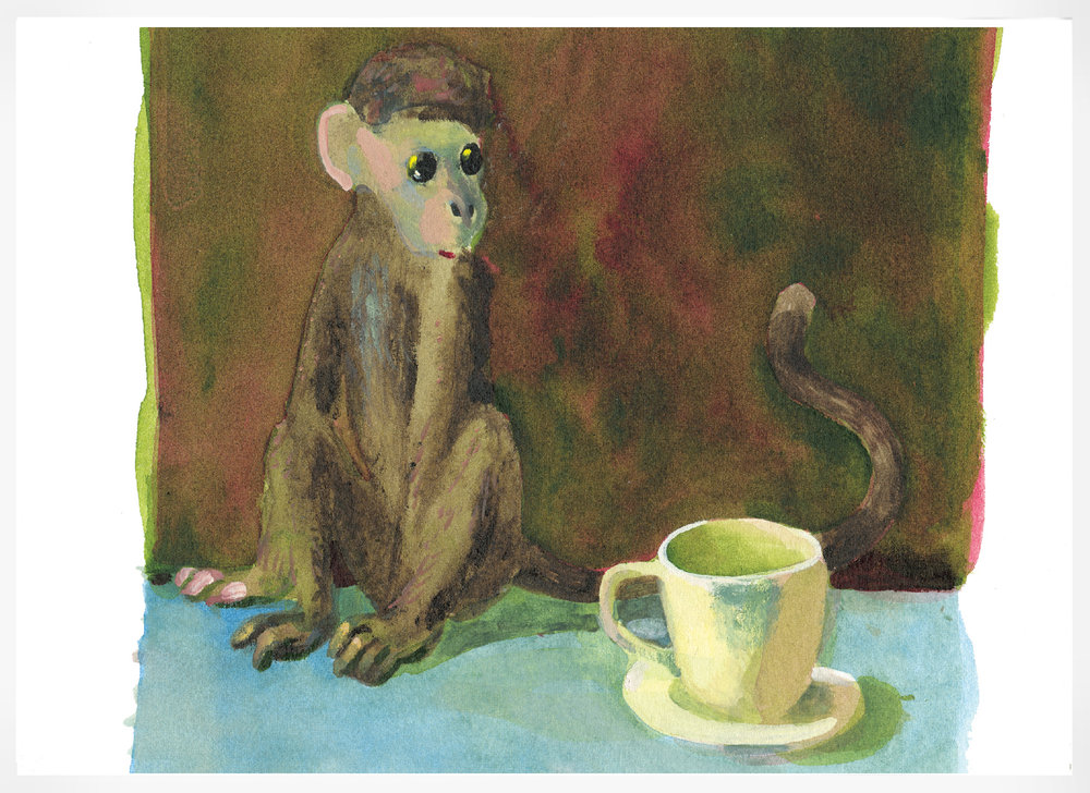Monkey and teacup.jpg