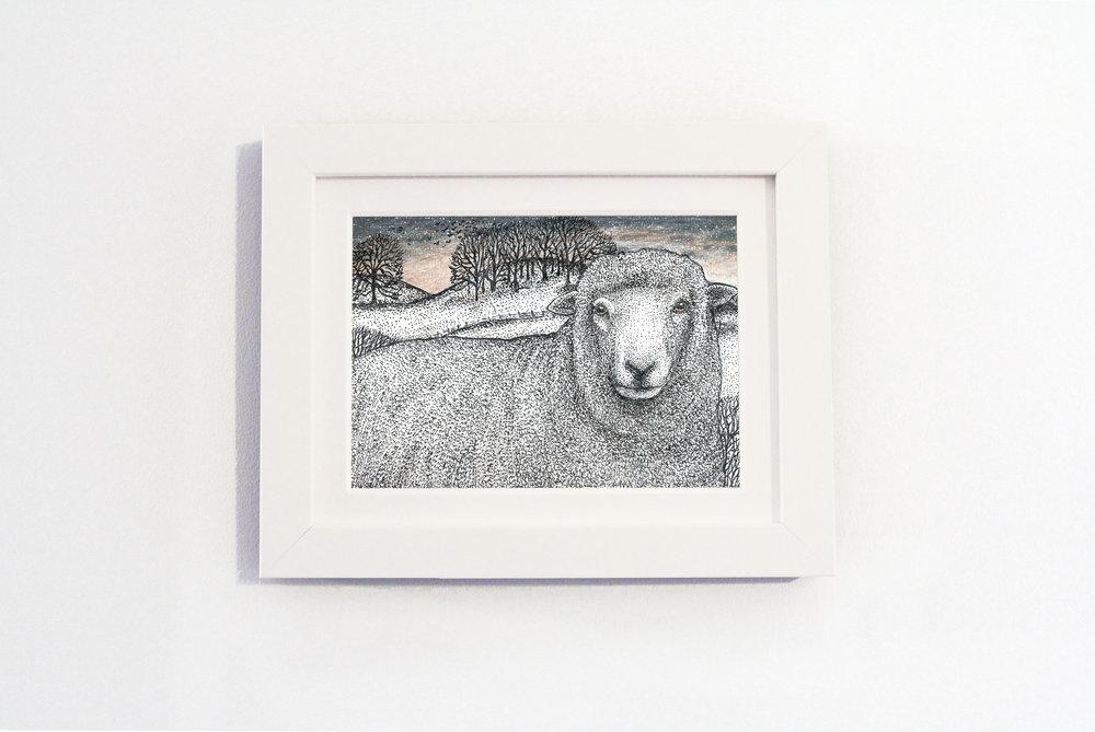romney ram white frame.jpg