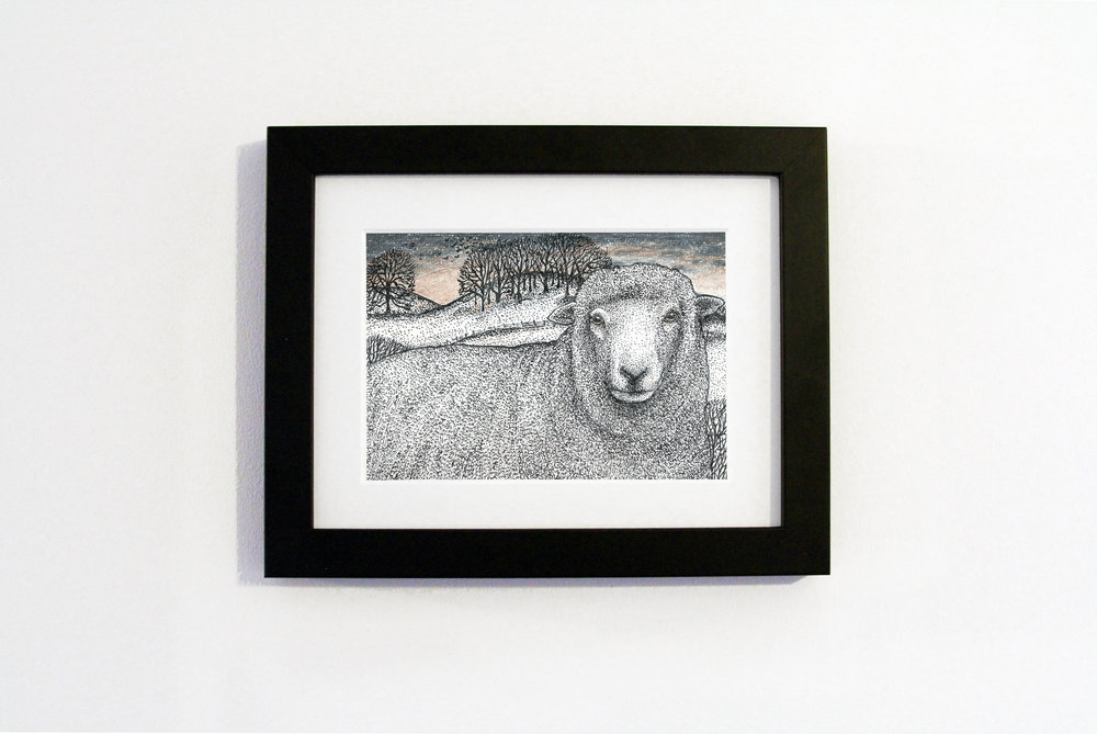 romney ram black frame.jpg