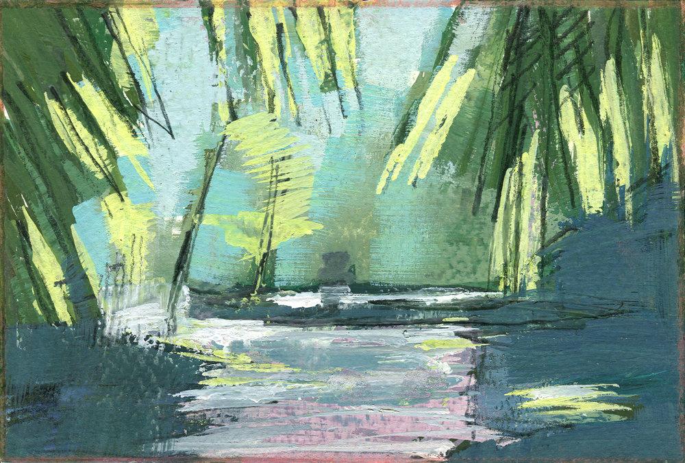 Pippa Blake - Lotus Land 3.jpg