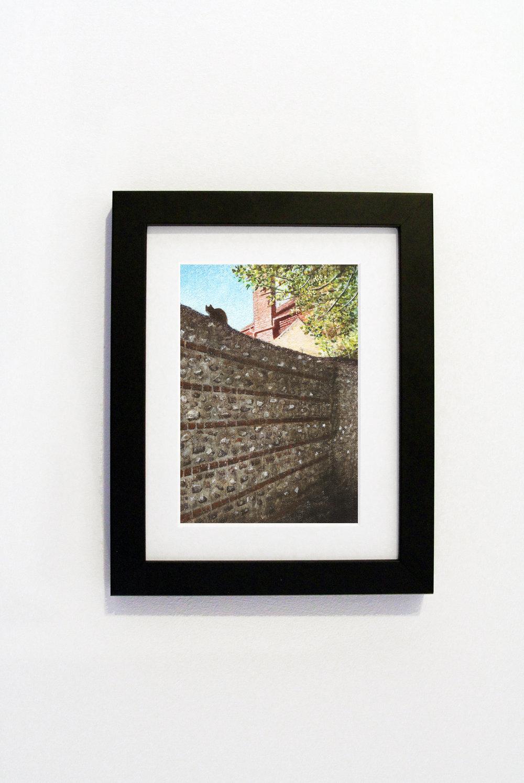 Flint Wall and Cat black.jpg